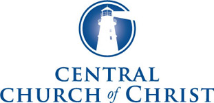 Central Church of Christ Caruthersville MO